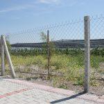 Beton Direk Üreticileri Adana