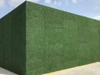 çim çit Adana