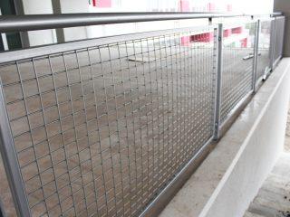 pano çit yapan firmalar