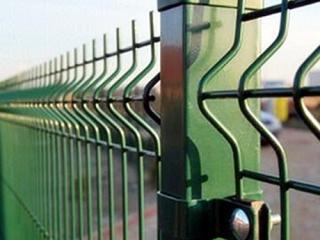panel çit firmaları