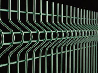adana panel çit üreticileri