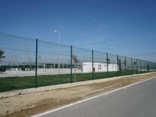çit panel fiyatları