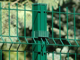 panel çit fiyatları adana