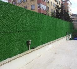 çim çit fiyatları adana