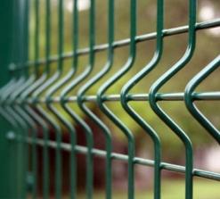 adana panel çit