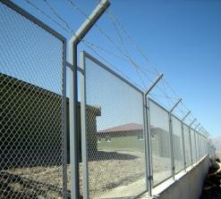 pano çit firmaları