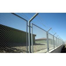 panolu çit adana
